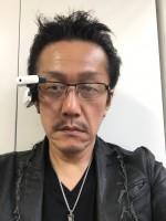 Tsukamoto