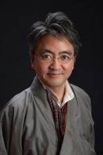 I.Nakamura