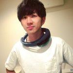 A_Yamamoto