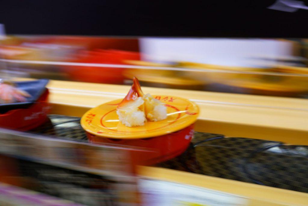 SushiTO