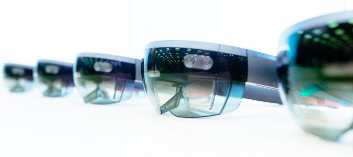 HoloLensImg